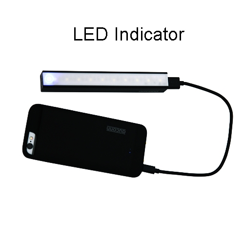 http://dyconn.com/components/com_virtuemart/shop_image/product/LED powerbank 06.jpg