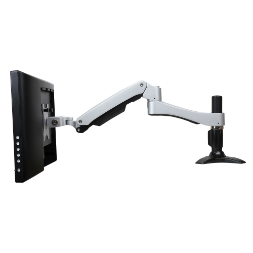 http://dyconn.com/components/com_virtuemart/shop_image/product/MonitorMount__02.jpg