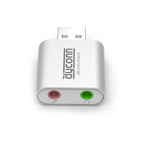 http://dyconn.com/components/com_virtuemart/shop_image/product/USB-Audio-Dongle_10.jpg