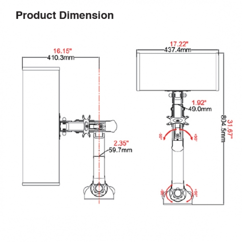 http://dyconn.com/components/com_virtuemart/shop_image/product/WF49B dimension.jpg