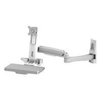 WSM200 Workstation Wall Mount