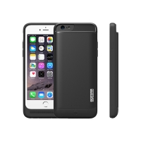 Dyconn i6 Power Case