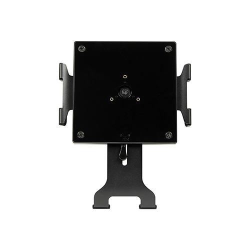 http://dyconn.com/components/com_virtuemart/shop_image/product/tablet_holder03.jpg